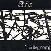 The Beginning by The Sins