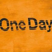 One Day by Spyair