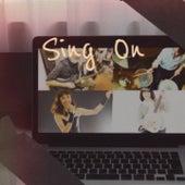 Sing On de Shoo