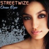 Ocean Eyes de Streetwize