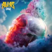 DALI von Ali As