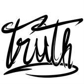 Truth de A-Trak