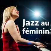 Jazz au féminin de Various Artists