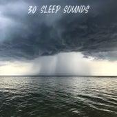 30 Sleep Sounds de Sleep Sounds of Nature