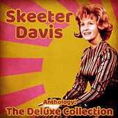 Anthology: The Deluxe Collection (Remastered) de Skeeter Davis