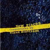 New Places by Various Artists