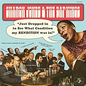 Signed, Sealed, Delivered I'm Yours by Sharon Jones & The Dap-Kings