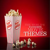 The World's Favourite Movie Themes de Various Artists