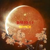 Space de David44