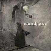 Innocence weakness by Mandrake