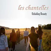 Unfading Beauty by Les Chantelles