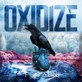 Frozen (Madonna Cover) de Oxidize