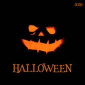Halloween 2020 di Various Artists