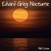 Edvard grieg nocturne von Neil Cross