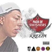 Pack Of Swishers de Kreepa