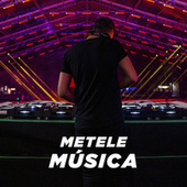 Metele música de Various Artists