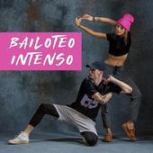 Bailoteo Intenso von Various Artists