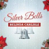 Silver Bells by Belinda Carlisle