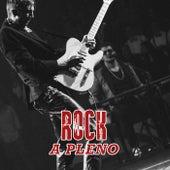 Rock a pleno de Various Artists