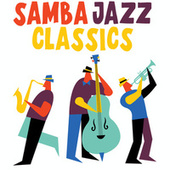 Samba Jazz Classics de Various Artists