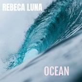 OCEAN (Acoustic) de Rebeca Luna