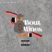 'Bout Mines von Davy CS
