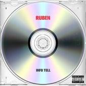 Info Tell de Ruben