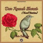 Dar Ayeneh Sharab (Vocal Version) de Ersin Ersavas