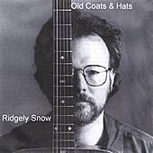 Old Coats & Hats by Ridgely Snow