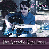 The Acoustic Experience by Marissa