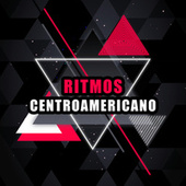 Ritmos centroamericano von Various Artists
