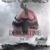 DEMON TIME de TMacK