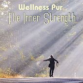 The Inner Strenght by Wellness Pur