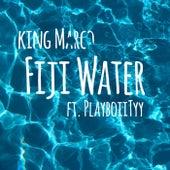Fiji Water von PlayboiiTyy