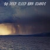 30 Deep Sleep Rain Sounds de Rain Sounds (2)