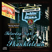 Saturday Night In Shankletown von Various Artists