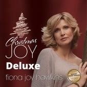 Christmas Joy (Deluxe Edition) von Fiona Joy Hawkins