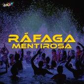Mentirosa (Aleta RMX Remix) de Ráfaga