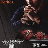 Doritos (feat. Hydrolic West) by King Raymond