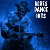 Blues Dance Hits von Various Artists