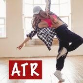 ATR von Various Artists