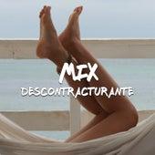 Mix descontracturante de Various Artists