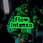 Flow Intenso di Various Artists