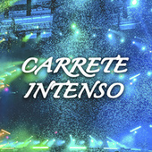 Carrete Intenso de Various Artists
