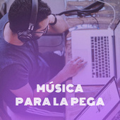 Música para la pega de Various Artists