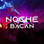 Noche Bacan de Various Artists