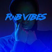 RnB Vibes von Various Artists