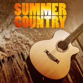 Summer Country de Various Artists