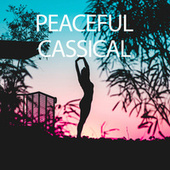 Peaceful Classical de Various Artists