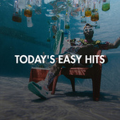 Today's Easy Hits de Various Artists